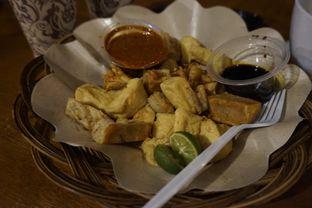 Foto 8 - Makanan di Lereng Anteng oleh yudistira ishak abrar