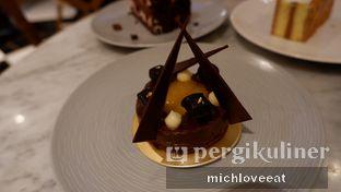 Foto 2 - Makanan di Bakerzin oleh Mich Love Eat