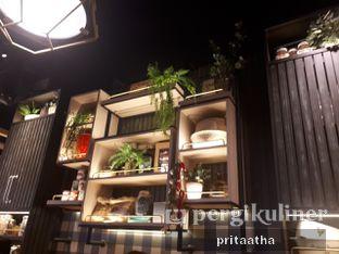 Foto 5 - Interior di Kitchenette oleh Prita Hayuning Dias
