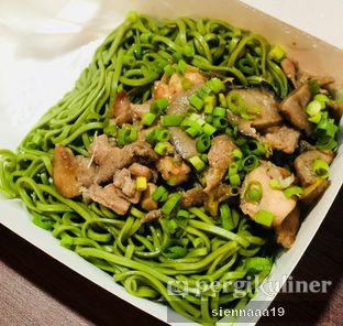 Foto 1 - Makanan(Song mie) di Depot 3.6.9 Shanghai Dumpling & Noodle oleh Sienna Paramitha