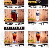 Foto di #WKWK Food & Drink