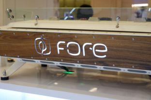 Foto 5 - Interior di Fore Coffee oleh Deasy Lim