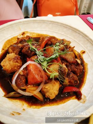Foto 10 - Makanan di Eastern Opulence oleh Angie  Katarina