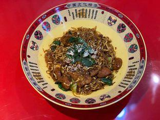 Foto review Mala Kitchen oleh Jeljel  2