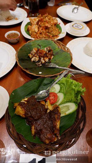Foto 18 - Makanan di Live Seafood Cabe Ijo oleh Mich Love Eat