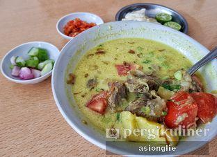 Foto 6 - Makanan di Mama Pipi oleh Asiong Lie @makanajadah