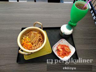 Foto review Mujigae oleh Eki Ayu || @eatmirer 3