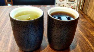 Foto review Marugame Udon oleh Devi Renat 1
