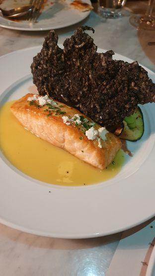 Foto 8 - Makanan di Osteria Gia oleh Naomi Suryabudhi