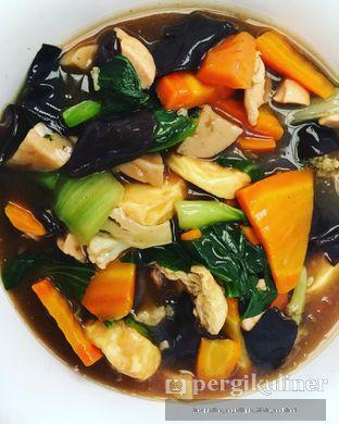 Foto 2 - Makanan di Barbar Chinese Food Super oleh @mamiclairedoyanmakan