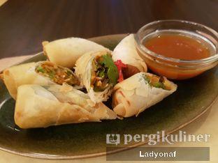 Foto 3 - Makanan di Seribu Rasa oleh Ladyonaf @placetogoandeat