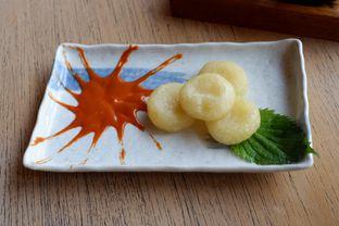 Foto review Ebisuya Restaurant oleh Deasy Lim 2