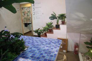 Foto 9 - Interior di The Local Garden oleh Ester Kristina