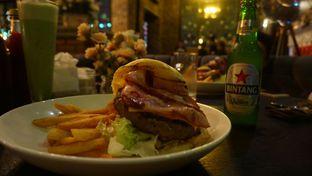 Foto review Carnivor Steak & Grill oleh i_foodjourney 7