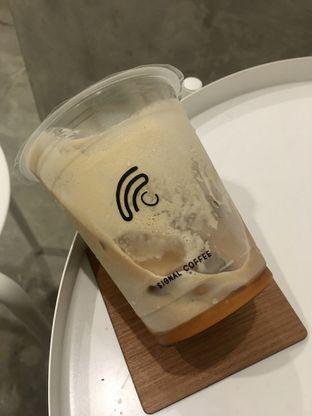 Foto 17 - Makanan di Signal Coffee oleh Prido ZH