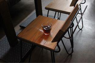 Foto 1 - Makanan di Contrast Coffee oleh IG : @anakhedon.id (Anak Hedon Indonesia)