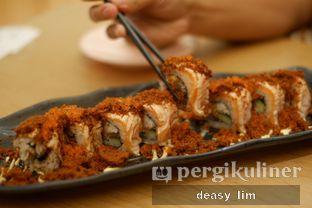 Foto 7 - Makanan di Sushi Tei oleh Deasy Lim