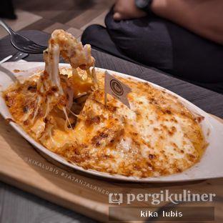 Foto 1 - Makanan di Zenbu oleh Kika Lubis