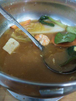 Foto 1 - Makanan di Kobe Japanese Food oleh felicialaureent