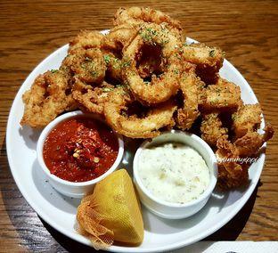 Foto 2 - Makanan di J. Sparrow's Bar & Grill oleh Laura Fransiska