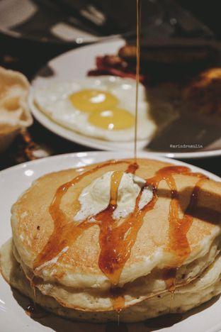 Foto 21 - Makanan di Denny's oleh Indra Mulia