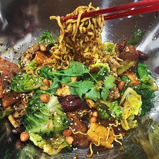Foto - Makanan di Mala King oleh makanajayuk