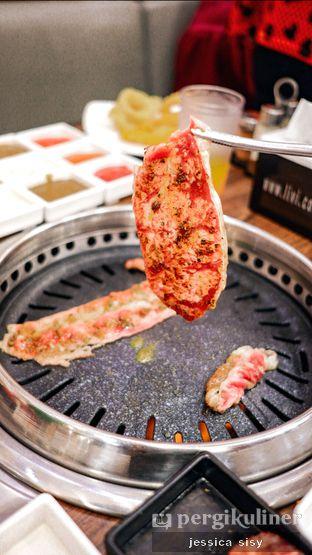 Foto 7 - Makanan di Steak 21 Buffet oleh Jessica Sisy