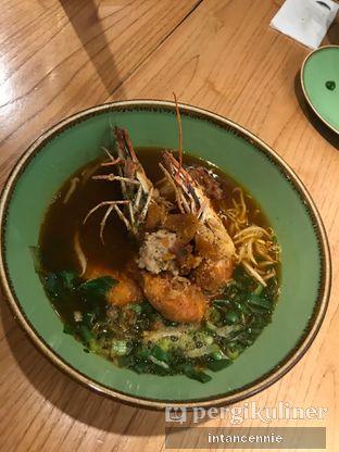 Foto 3 - Makanan di NamNam Noodle Bar oleh bataLKurus