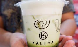 Kalima