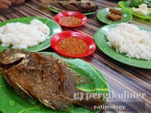 Foto 2 - Makanan di Ikan Nila Pak Ugi oleh EATIMOLOGY Rafika & Alfin