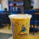 Foto di Caribou Coffee