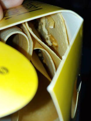 Foto 1 - Makanan di D'Crepes oleh Mouthgasm.jkt
