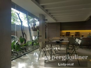 Foto 10 - Interior di Warung Kemuning oleh Ladyonaf @placetogoandeat
