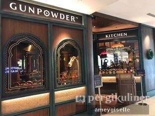 Foto 8 - Interior di Gunpowder Kitchen & Bar oleh Hungry Mommy