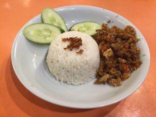 Foto 4 - Makanan di Pastabi oleh Pinasthi K. Widhi