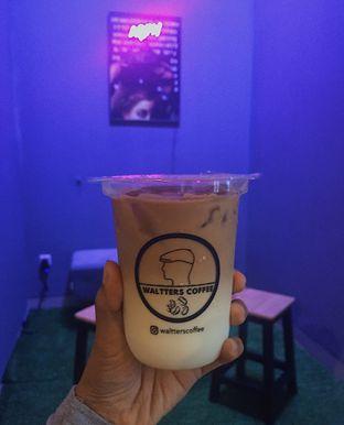 Foto 10 - Makanan di Waltters Coffee oleh Fitriah Laela