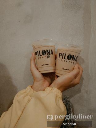 Foto 1 - Makanan(Es Kopi Susu Untukmu Bold) di Pilona oleh Syifa