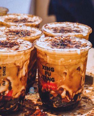 Foto review Xing Fu Tang oleh @Foodbuddies.id | Thyra Annisaa 1