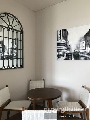 Foto 6 - Interior di Red Door Koffie House oleh Olivia Isabelle