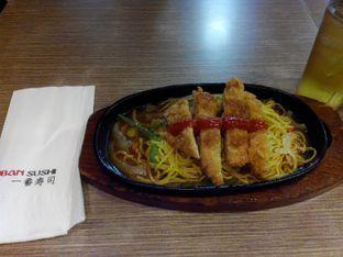 Foto - Makanan di Ichiban Sushi oleh Inno vhieya