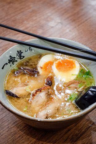 Foto 1 - Makanan di Ikkudo Ichi oleh Indra Mulia
