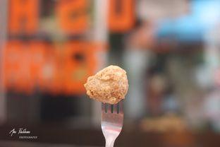 Foto 4 - Makanan di Bakso Arief oleh Ana Farkhana