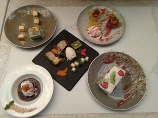 Foto 3 - Makanan di Molecula oleh aileen alodia