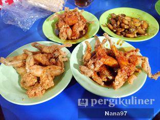 Foto 2 - Makanan di Swike Karang Anyar oleh Nana (IG: @foodlover_gallery)