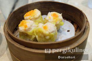 Foto 5 - Makanan di Hong Kong Cafe oleh Darsehsri Handayani