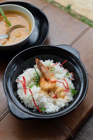 Foto 5 - Makanan di Wild Grass oleh Wawa | IG : @foodwaw
