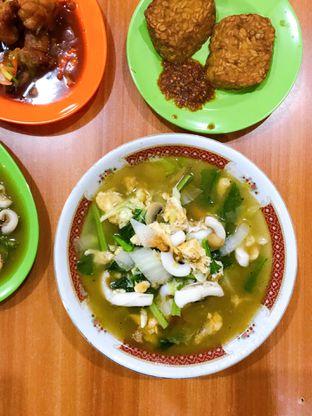 Foto 3 - Makanan di Rumah Makan & Seafood 99 oleh yudistira ishak abrar