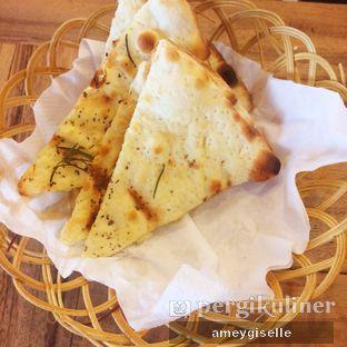 Foto 3 - Makanan di Basilico oleh Hungry Mommy