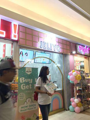 Foto 4 - Interior di Jeliyo oleh Rohmatul Hanim