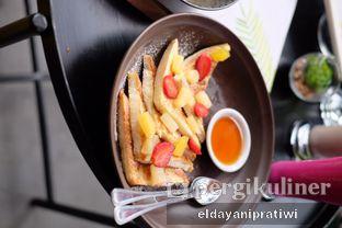 Foto 4 - Makanan di The Teras Dara oleh eldayani pratiwi
